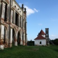 Cladiri Emblema - Castelul Banffy - Foto 8 din 14