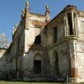 Cladiri Emblema - Castelul Banffy - Foto 9 din 14