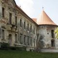 Cladiri Emblema - Castelul Banffy - Foto 13 din 14