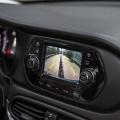 Fiat lanseaza in Romania sedanul Tipo - Foto 2