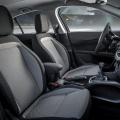 Fiat lanseaza in Romania sedanul Tipo - Foto 4