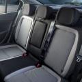 Fiat lanseaza in Romania sedanul Tipo - Foto 5