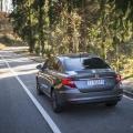 Fiat lanseaza in Romania sedanul Tipo - Foto 7
