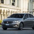 Fiat lanseaza in Romania sedanul Tipo - Foto 9