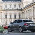 Fiat lanseaza in Romania sedanul Tipo - Foto 10