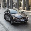 Fiat lanseaza in Romania sedanul Tipo - Foto 11