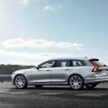 Volvo V90 - Foto 3 din 9