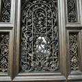 Fotografii Cladiri Emblema- Hanul Gabroveni - Foto 7 din 123