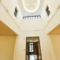 Fotografii Cladiri Emblema- Hanul Gabroveni - Foto 56 din 123