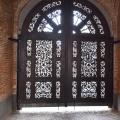 Fotografii Cladiri Emblema- Hanul Gabroveni - Foto 111 din 123