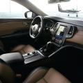 Renault Talisman - Foto 4 din 10