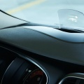 Renault Talisman - Foto 5 din 10