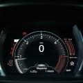Renault Talisman - Foto 6 din 10