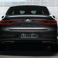 Renault Talisman - Foto 8 din 10