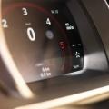 Renault Talisman - Foto 10 din 10