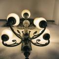 Cladiri Emblema - Primaverii - Galeria Buhara - Foto 3 din 15