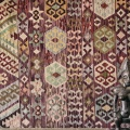 Cladiri Emblema - Primaverii - Galeria Buhara - Foto 5 din 15