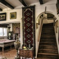 Cladiri Emblema - Primaverii - Galeria Buhara - Foto 8 din 15