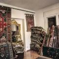 Cladiri Emblema - Primaverii - Galeria Buhara - Foto 9 din 15