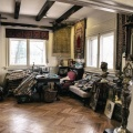 Cladiri Emblema - Primaverii - Galeria Buhara - Foto 10 din 15