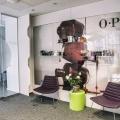 Birou de companie - Coty Romania - Foto 4 din 20
