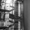 Birou de companie - Coty Romania - Foto 6 din 20