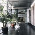 Birou de companie - Coty Romania - Foto 8 din 20