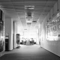 Birou de companie - Coty Romania - Foto 9 din 20