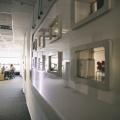 Birou de companie - Coty Romania - Foto 11 din 20