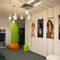 Birou de companie - Coty Romania - Foto 13 din 20