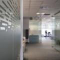 Birou de companie - Coty Romania - Foto 19 din 20