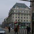 Cum atrage Budapesta 5 mil. de turisti intr-un an de criza? - Foto 1 din 23