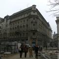 Cum atrage Budapesta 5 mil. de turisti intr-un an de criza? - Foto 3 din 23