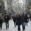 Cum atrage Budapesta 5 mil. de turisti intr-un an de criza? - Foto 5 din 23