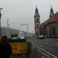 Cum atrage Budapesta 5 mil. de turisti intr-un an de criza? - Foto 7 din 23