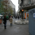 Cum atrage Budapesta 5 mil. de turisti intr-un an de criza? - Foto 8 din 23