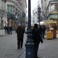 Cum atrage Budapesta 5 mil. de turisti intr-un an de criza? - Foto 11 din 23