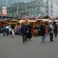 Cum atrage Budapesta 5 mil. de turisti intr-un an de criza? - Foto 13 din 23