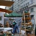 Cum atrage Budapesta 5 mil. de turisti intr-un an de criza? - Foto 16 din 23