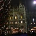 Cum atrage Budapesta 5 mil. de turisti intr-un an de criza? - Foto 23 din 23