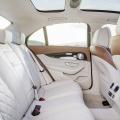 Mercedes-Benz Clasa E - Foto 1 din 10