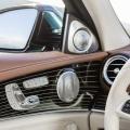 Mercedes-Benz Clasa E - Foto 3 din 10