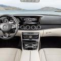 Mercedes-Benz Clasa E - Foto 9 din 10