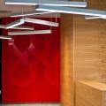 Birou de companie - 8x8 - Foto 2 din 32