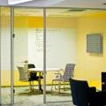 Birou de companie - 8x8 - Foto 6 din 32