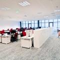 Birou de companie - 8x8 - Foto 9 din 32