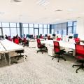 Birou de companie - 8x8 - Foto 10 din 32