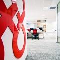 Birou de companie - 8x8 - Foto 11 din 32