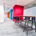 Birou de companie - 8x8 - Foto 14 din 32