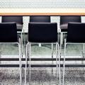 Birou de companie - 8x8 - Foto 18 din 32